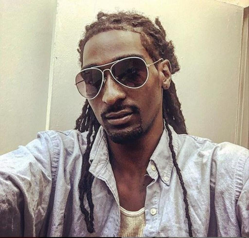 Hip Hop Singer  Bossman