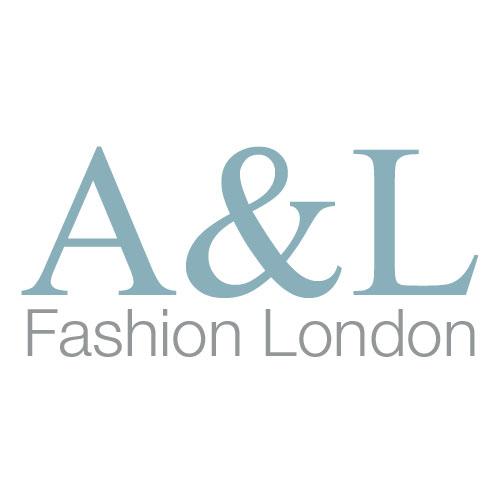AL Fashion London
