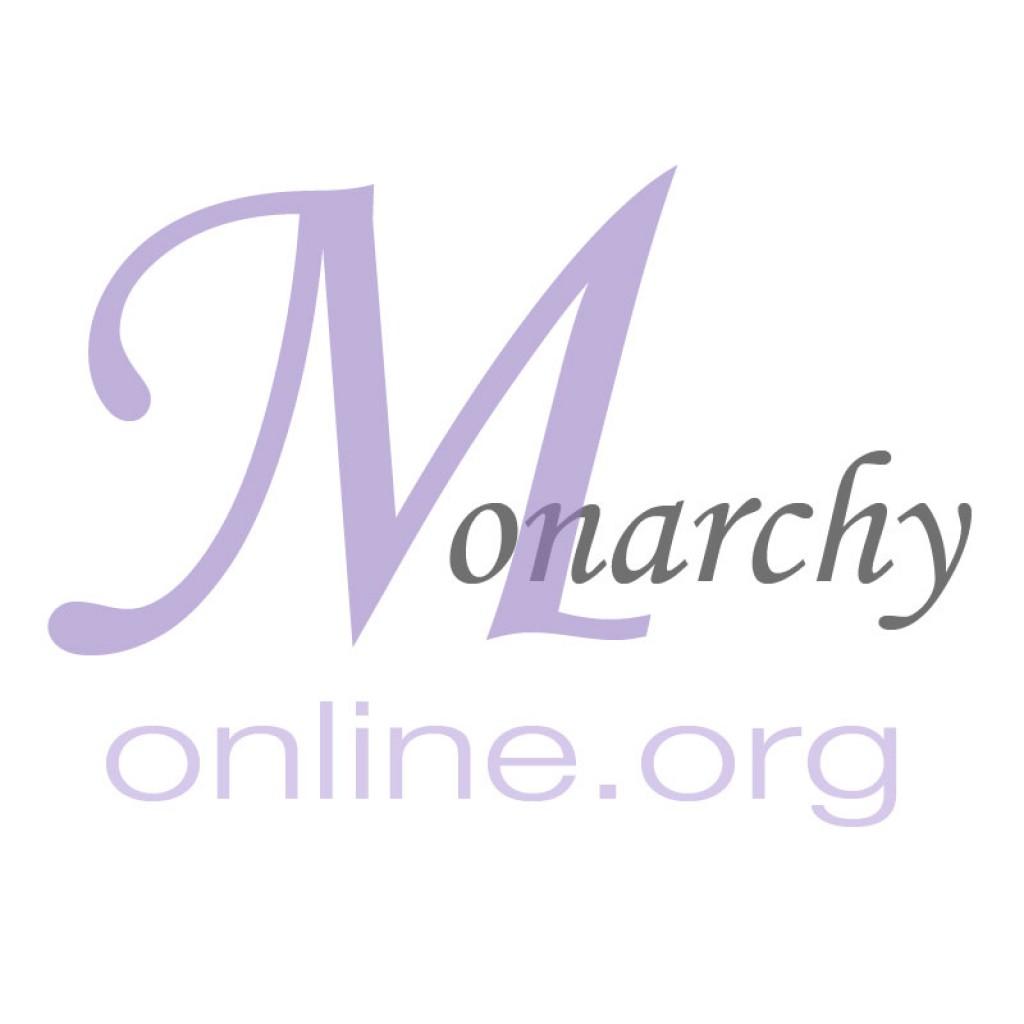 Education Charirty Monarchyonlineorg