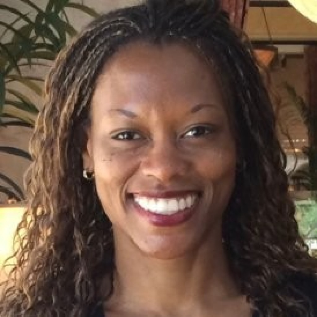 Simone Sloan will speak at the NAWBO Central  Northern NJ meeting on April 10 in Somerset