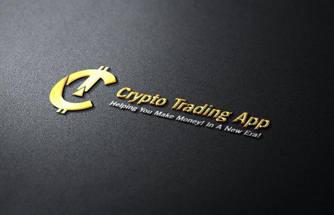 Creșterea cererii Crypto pe platforma de investiții alternative a fondatorului Indiegogo
