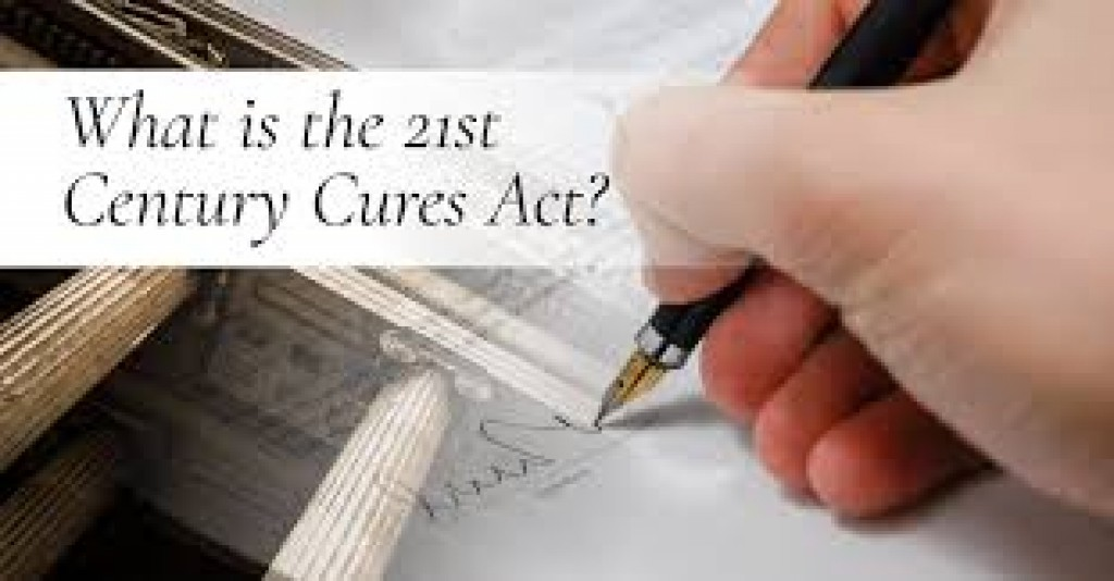 Scientifically advancing the nation through CMS CMSS CURES Specialists