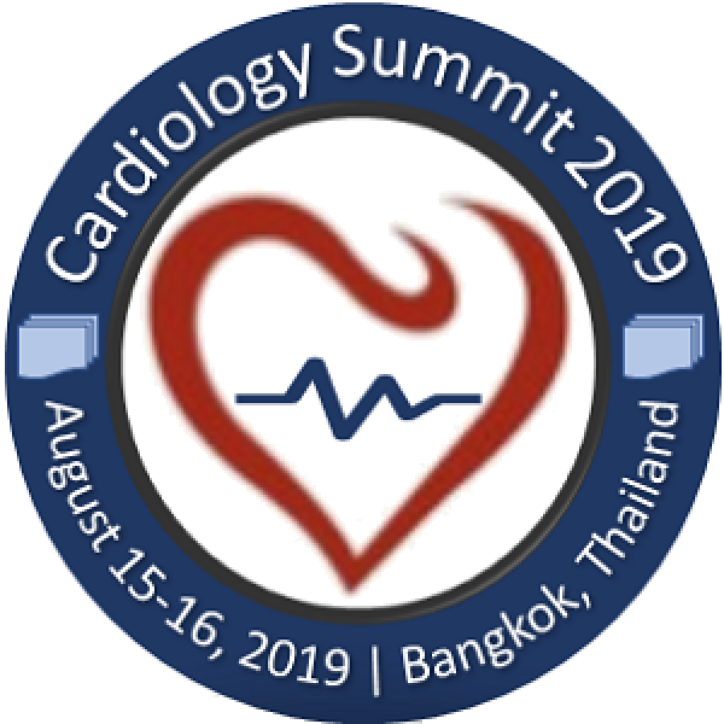 Cardiology Conferences Logo