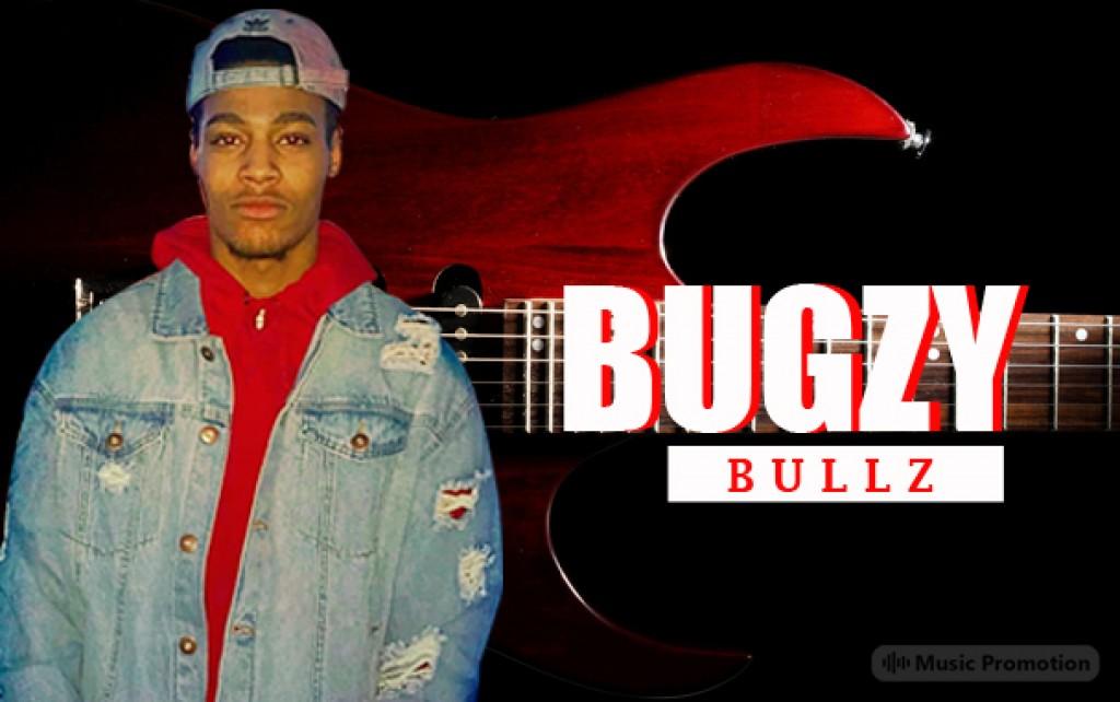 BugzyBullz