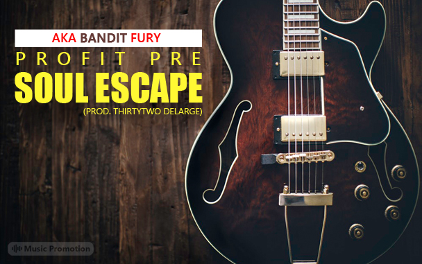 Soul Escape