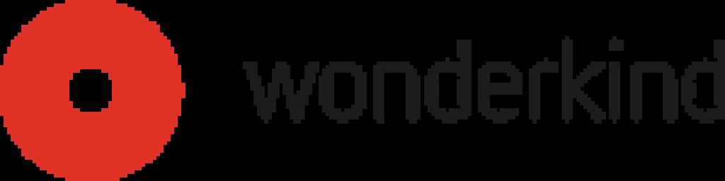 wonderkind