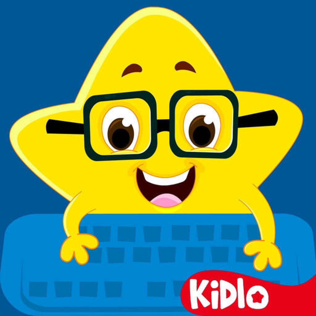 Kidlo by IDZ Digital Private Limited