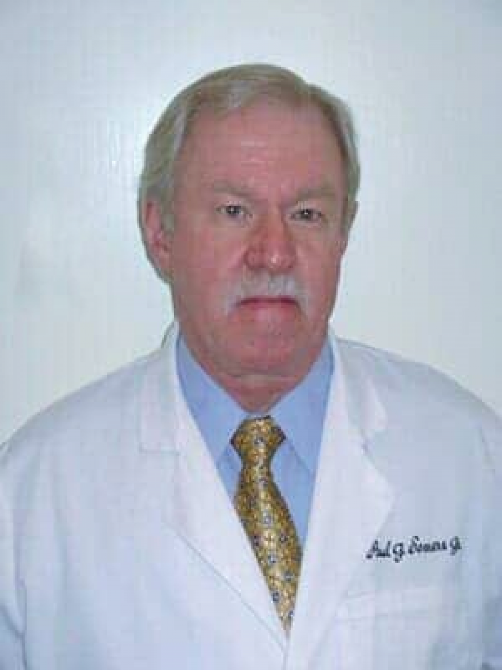 Paul J  Somers Jr, DPM, Podiatrist – Foot and Ankle Surgeon