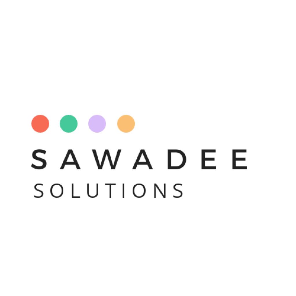 Sawadee Solutions Logo