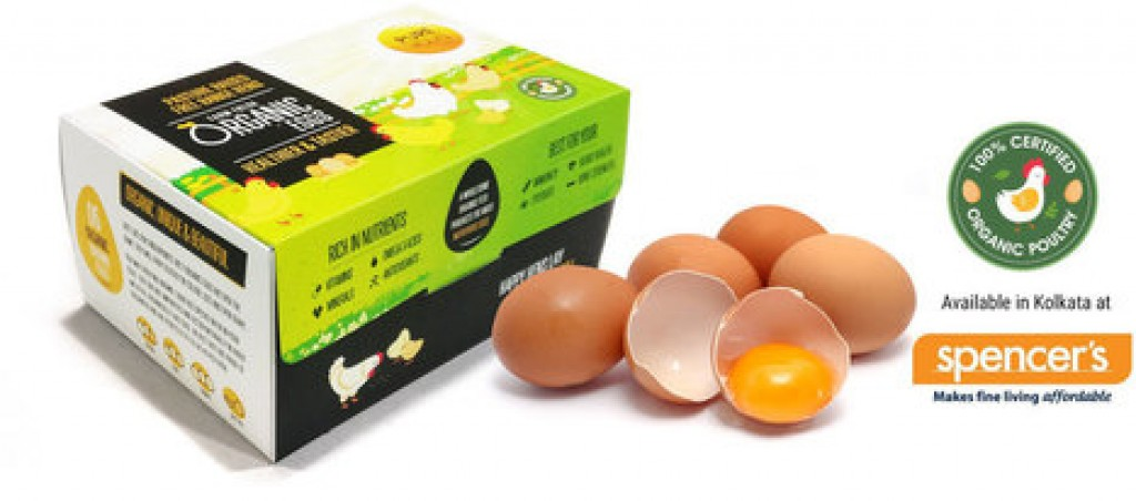 Pure Yolks announces availability of its certified organic ...1024 x 452 jpeg 80 КБ