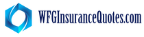 WFGInsuranceQuotescom