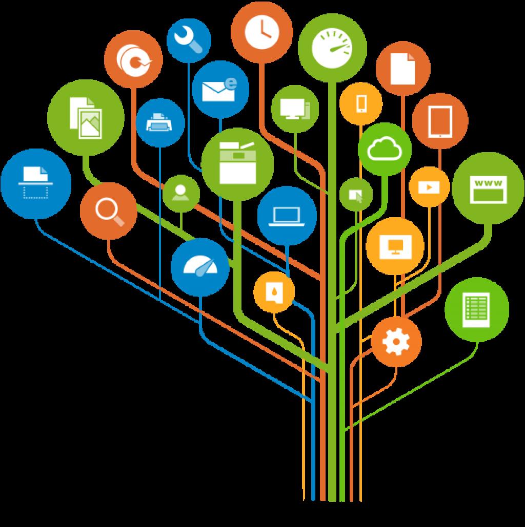 Digital Insurance Platform