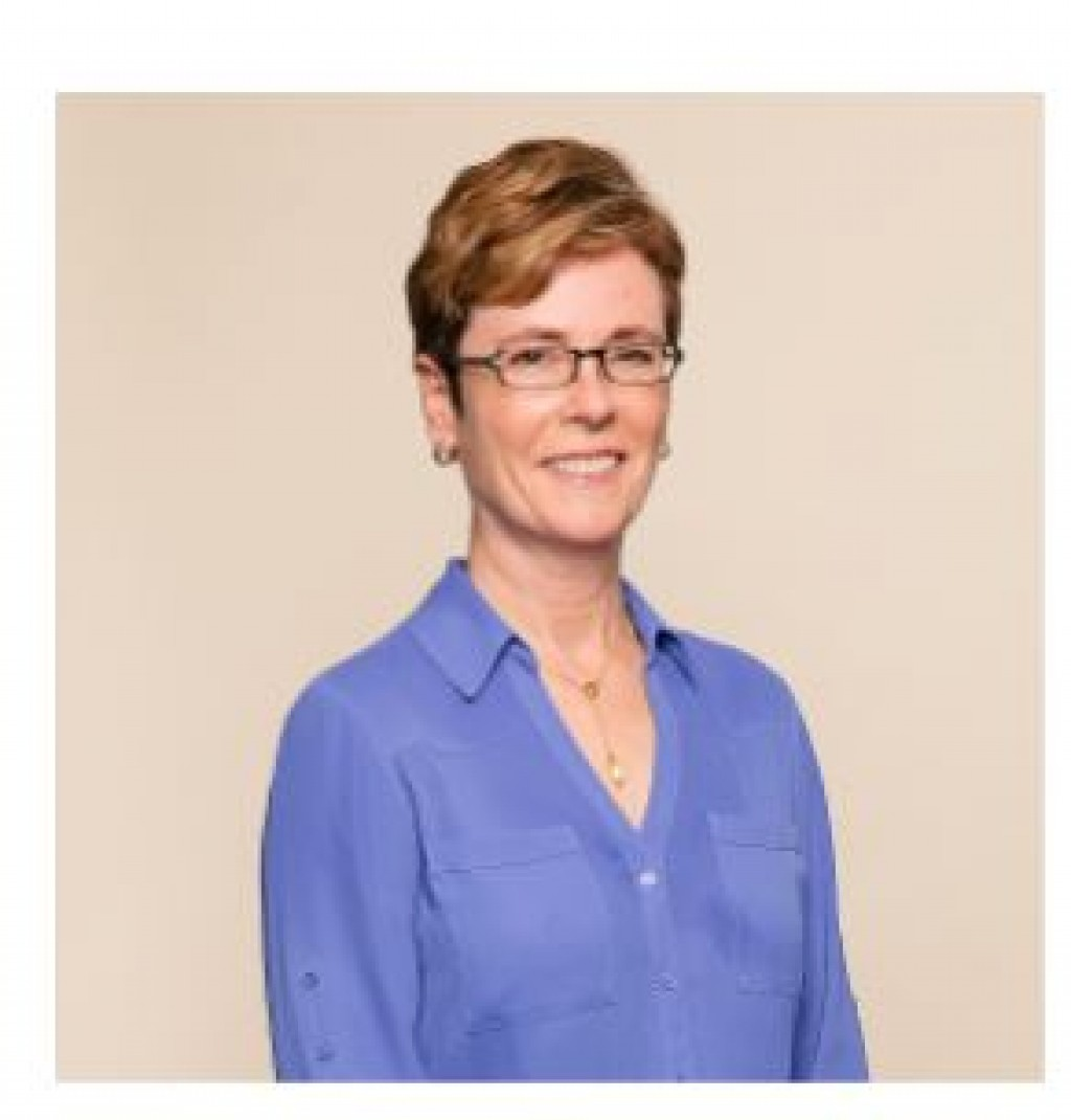 Isabelle Ryan, M D , Obstetrician Gynecologist, Reproductive