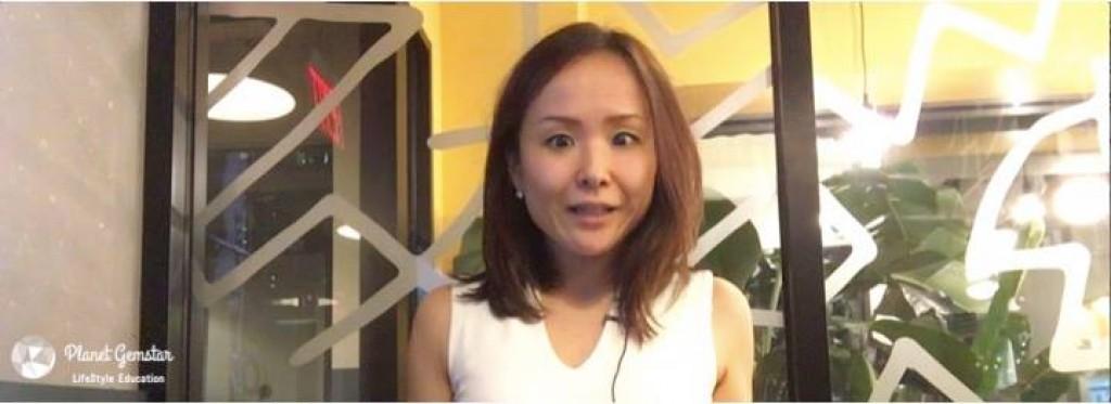FounderCEO YUKIKO SAKATA