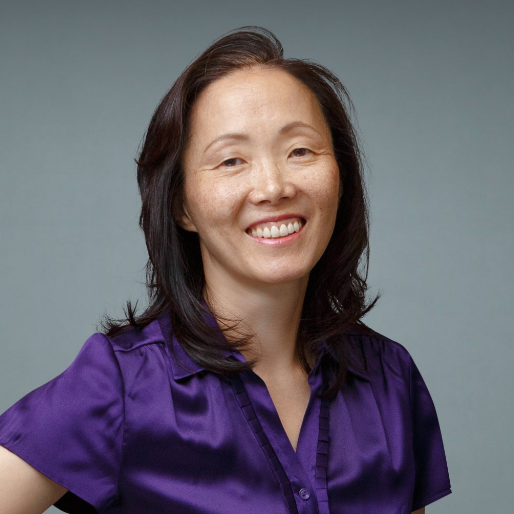 Alice Young Kim, MD, Diagnostic Radiologist with NYU Langone