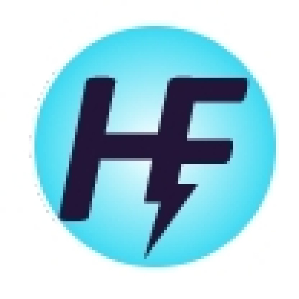 HireFaster