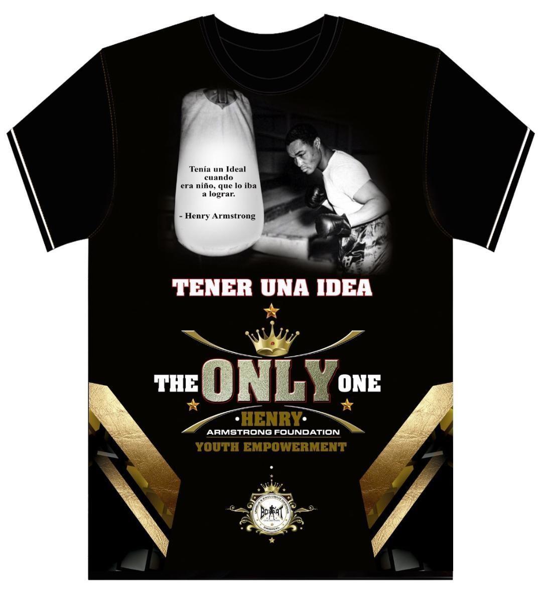 Get An Idea TShirt