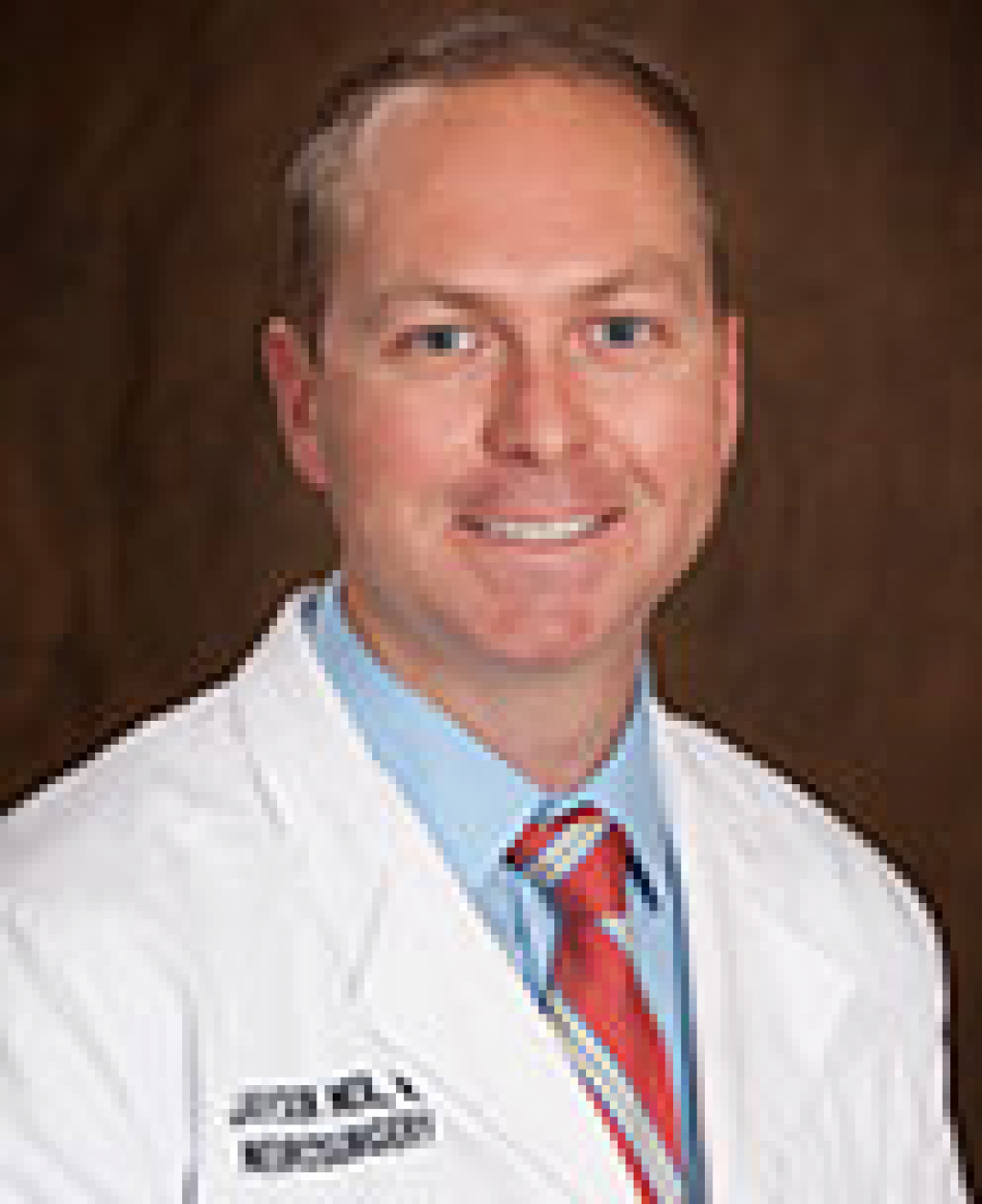 Jayson Neil, MD, Neurological Surgeon with Midwest