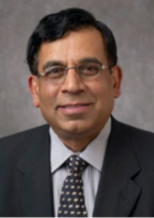 Pernankel D  Nayak, MD, Adult & Pediatric Urologist with