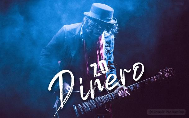 Tampa Rapper Zo Dinero