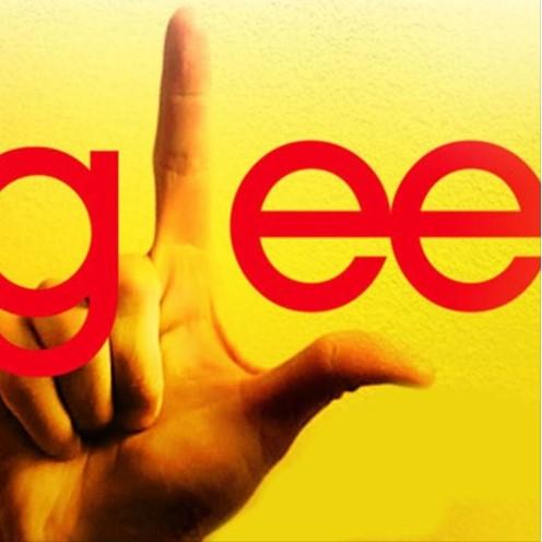 Zo Dinero  Glee ProdSal