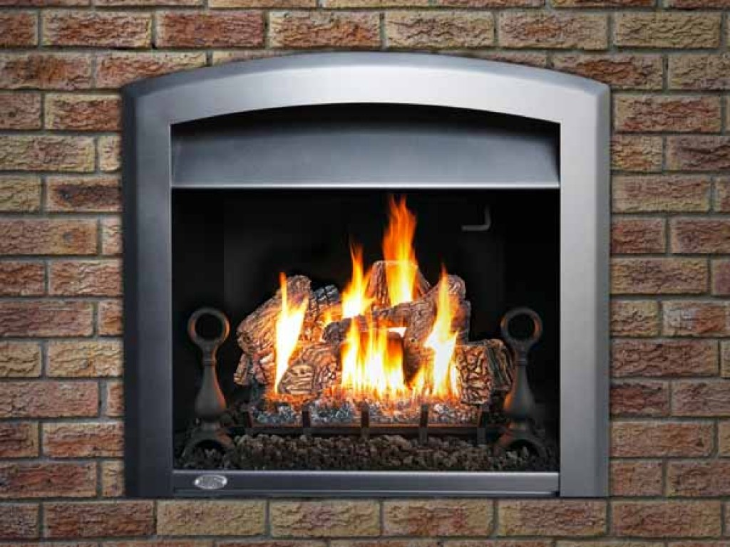Cape Town S Fireplace Manufacturing Experts Issuewire