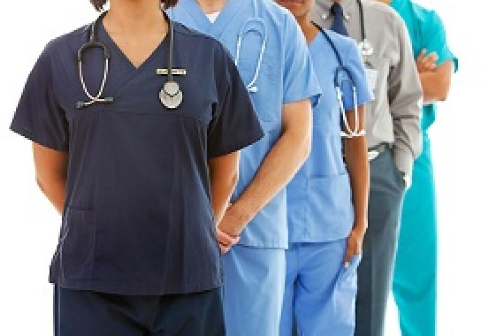 Registered Nurse Sandra L  Wilson, BSN, RN Provides Care for