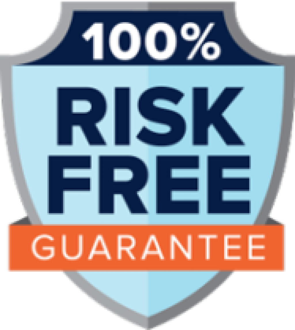 100 Risk Free Investing