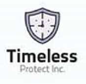 Timeless Protect