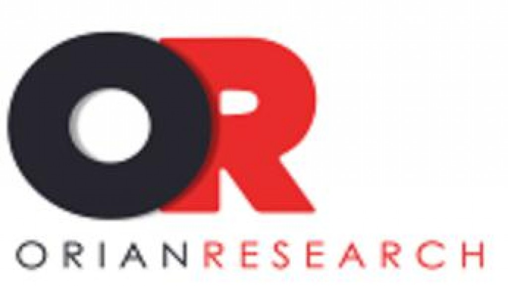 Data Broker Market 20192025 Industry Analysis Business Growth Technology and Forecast Research