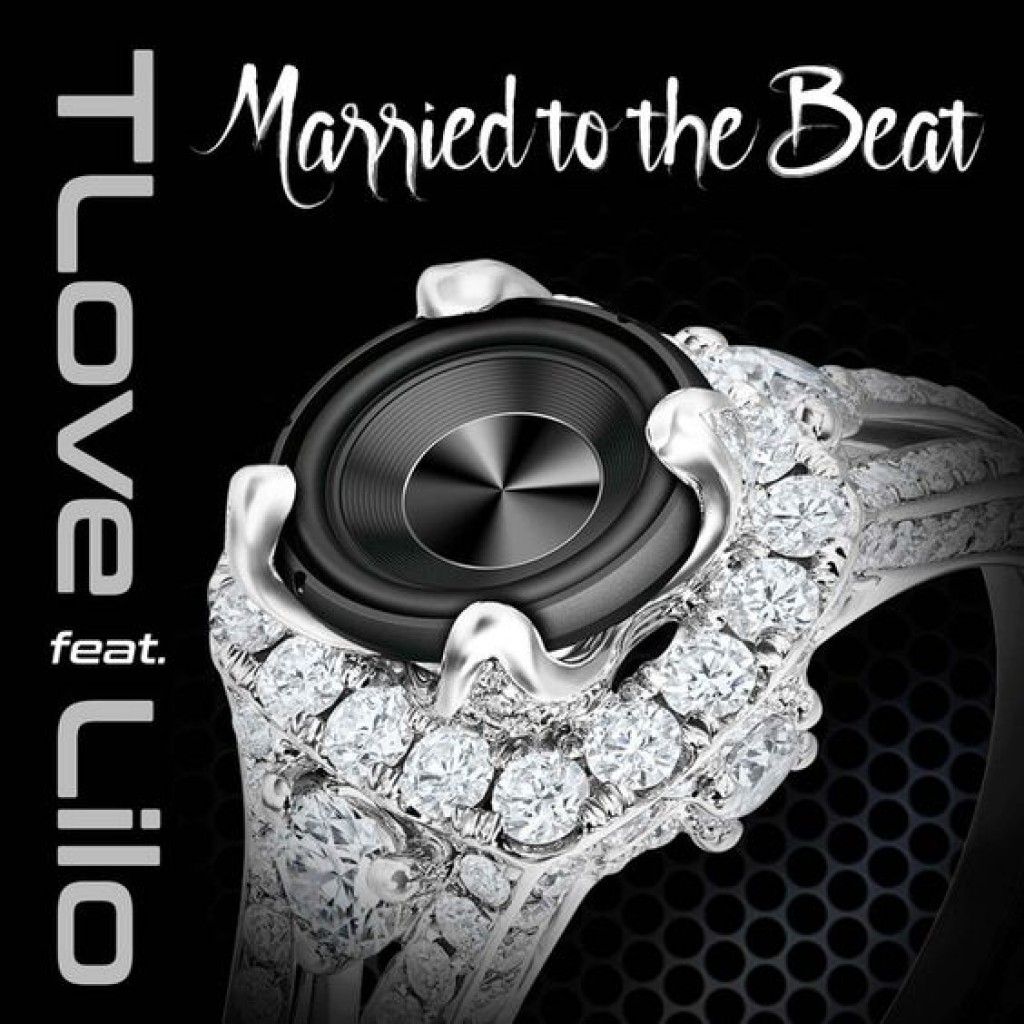 Music Artist  Married to the Beat