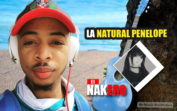 El nakero  Nakero