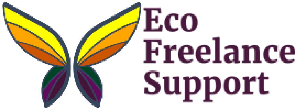Eco Freelance Support