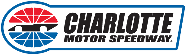 Charlotte Motor Speedway Joins Forces With Swagr To Provide