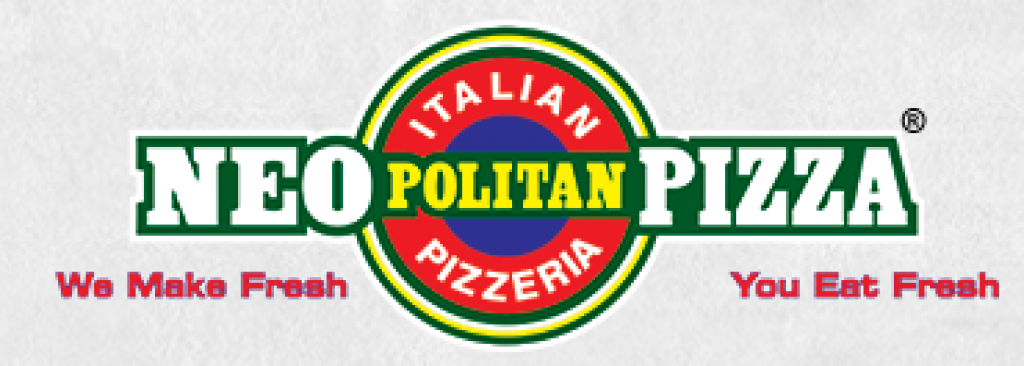 Neopolitan Pizza Limited
