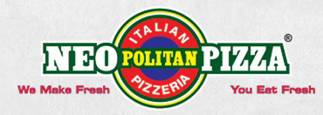 Neopolitan Pizza Limited, One of The Fastest Growing Indian QSR