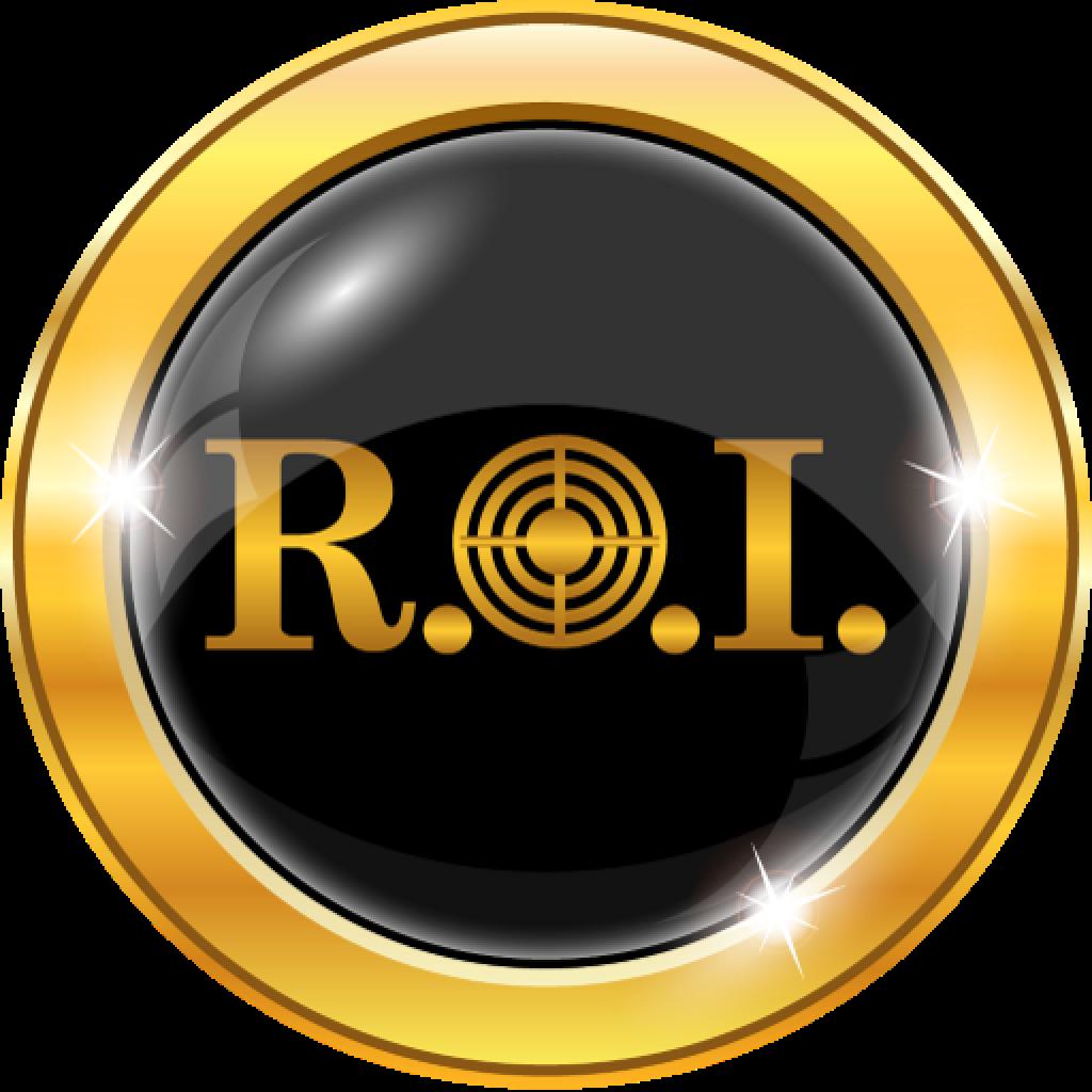 ROI coin