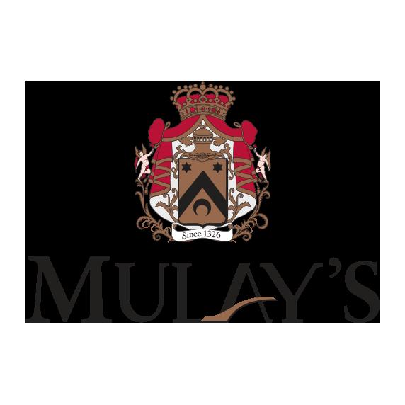 Mulay