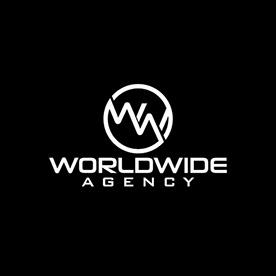 Worldwide Agency