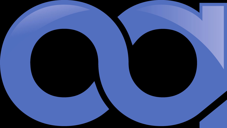 boardsi icon