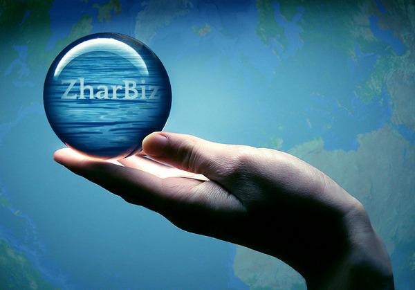 ZharBiz Technologies