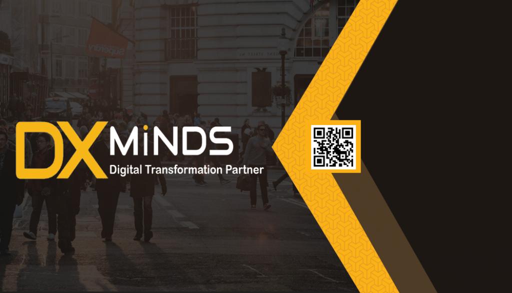DxMinds Technologies