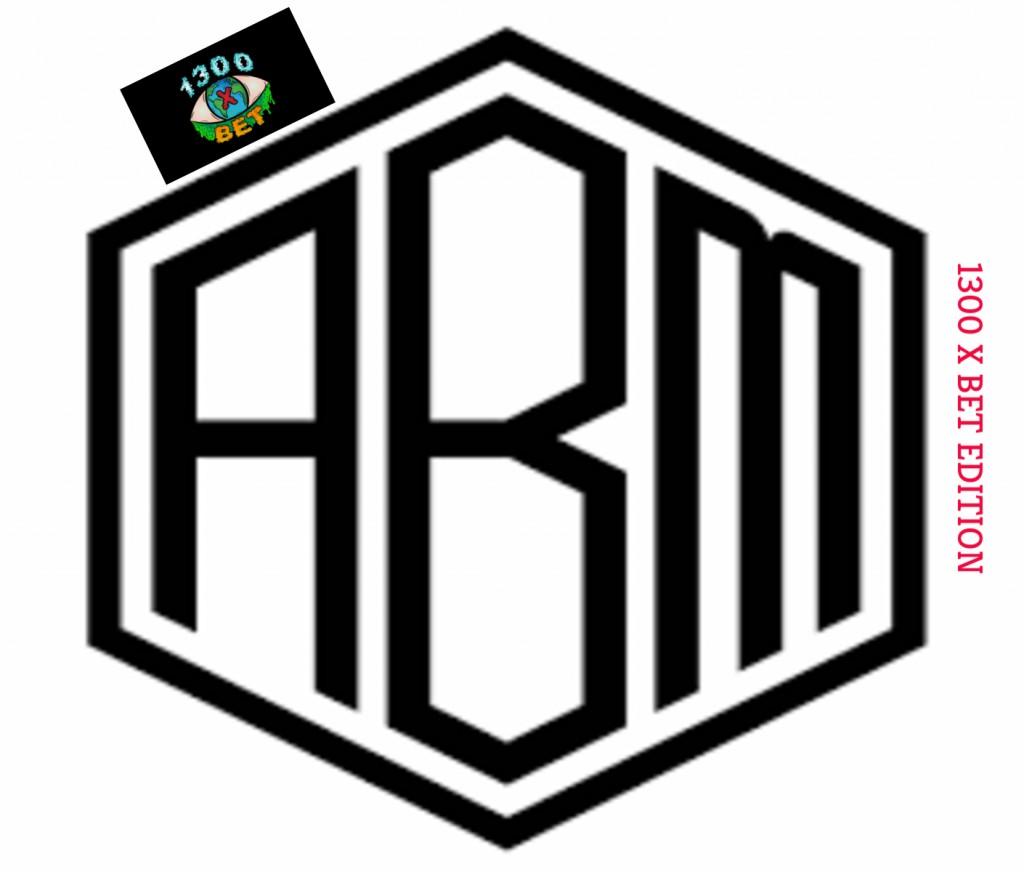 ABM Distributers