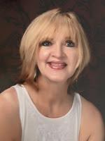 Sue Zook