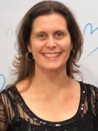 Nicole Sandhu MD PhD
