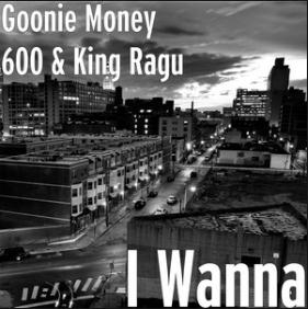 I Wanna by King Ragu