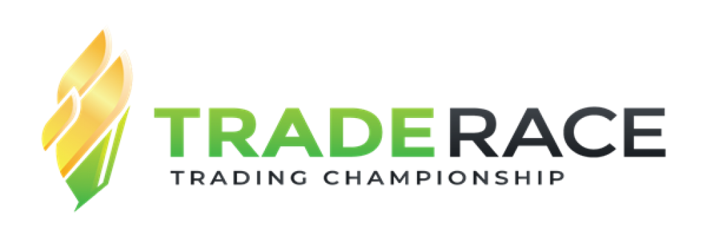 Lucrative New Trading Competition Launched by Traderace