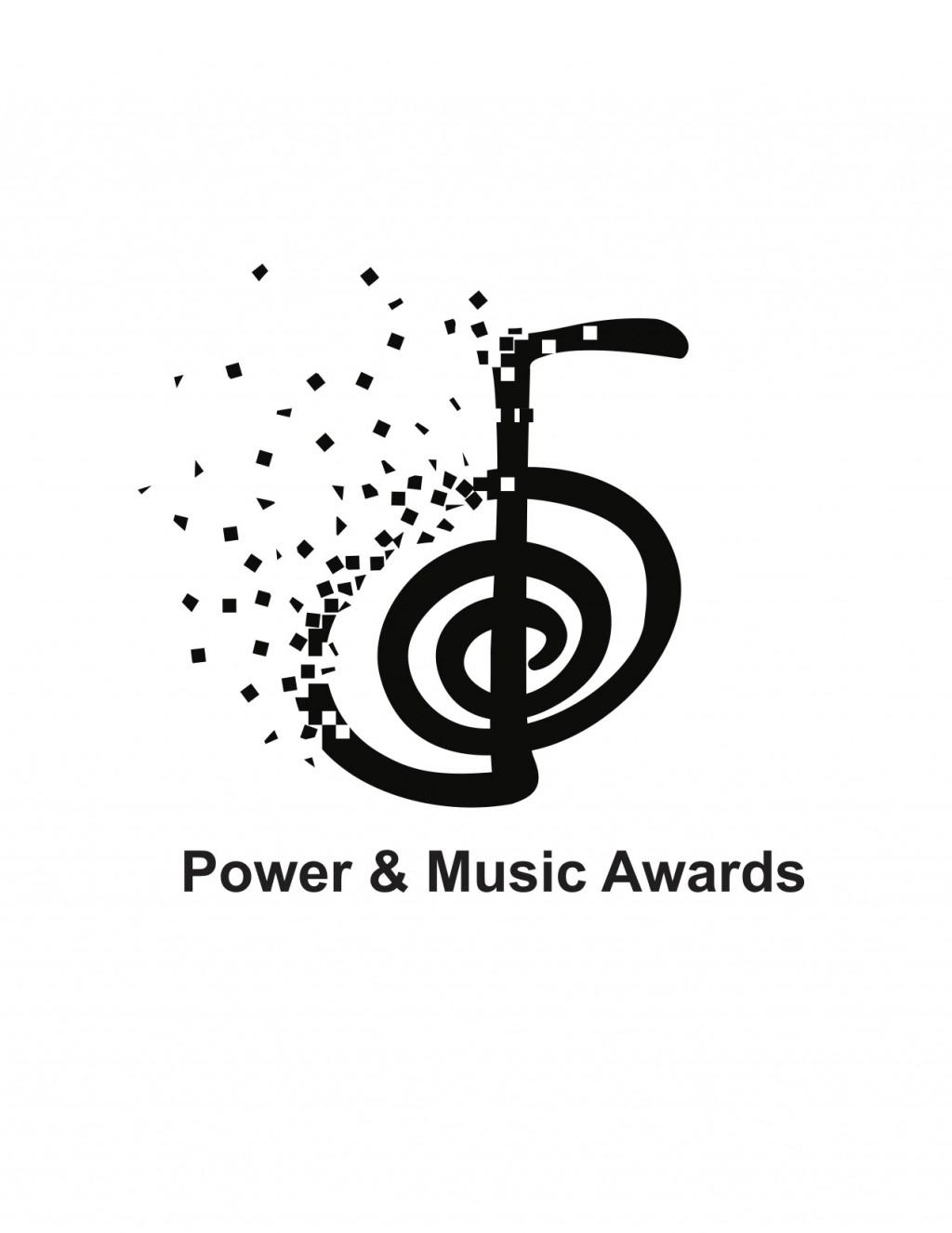 PM Awards