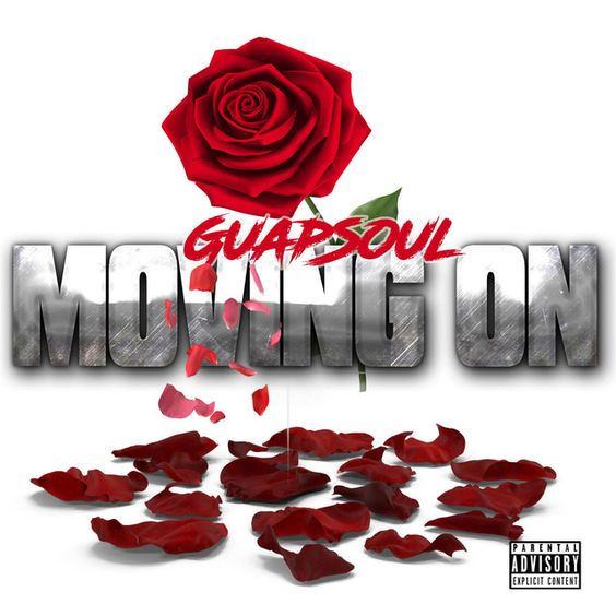 Moving On by Guapsoul