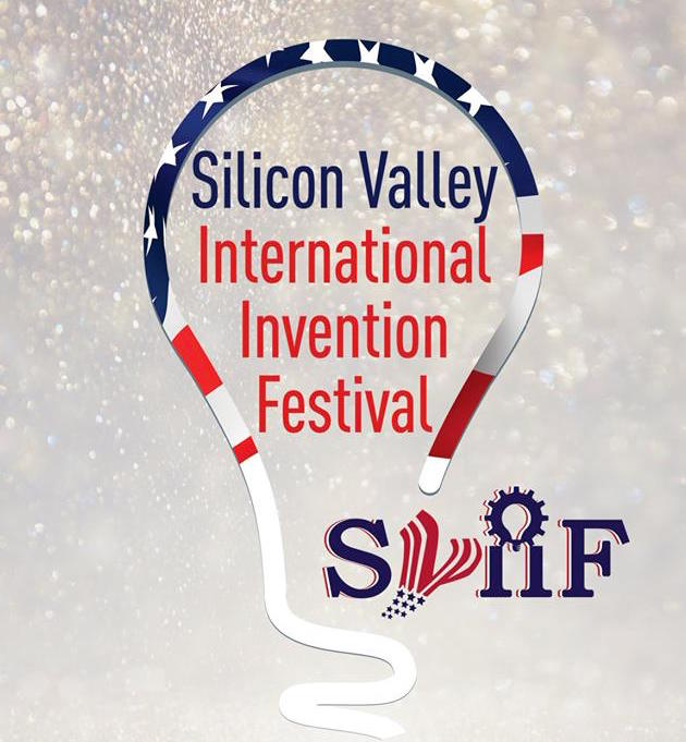 Silicon Valley Investor Events